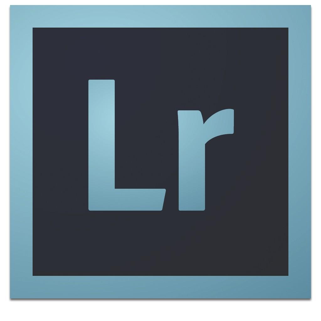 Lightroom-Logo-1024x1024.jpg