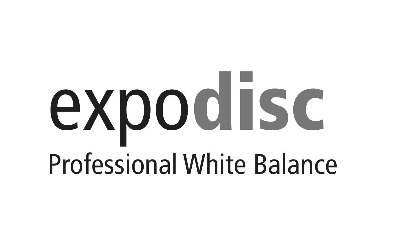 ExpoDisc-White.jpg