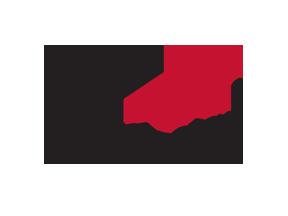 PeakDesign_logo2_small.png