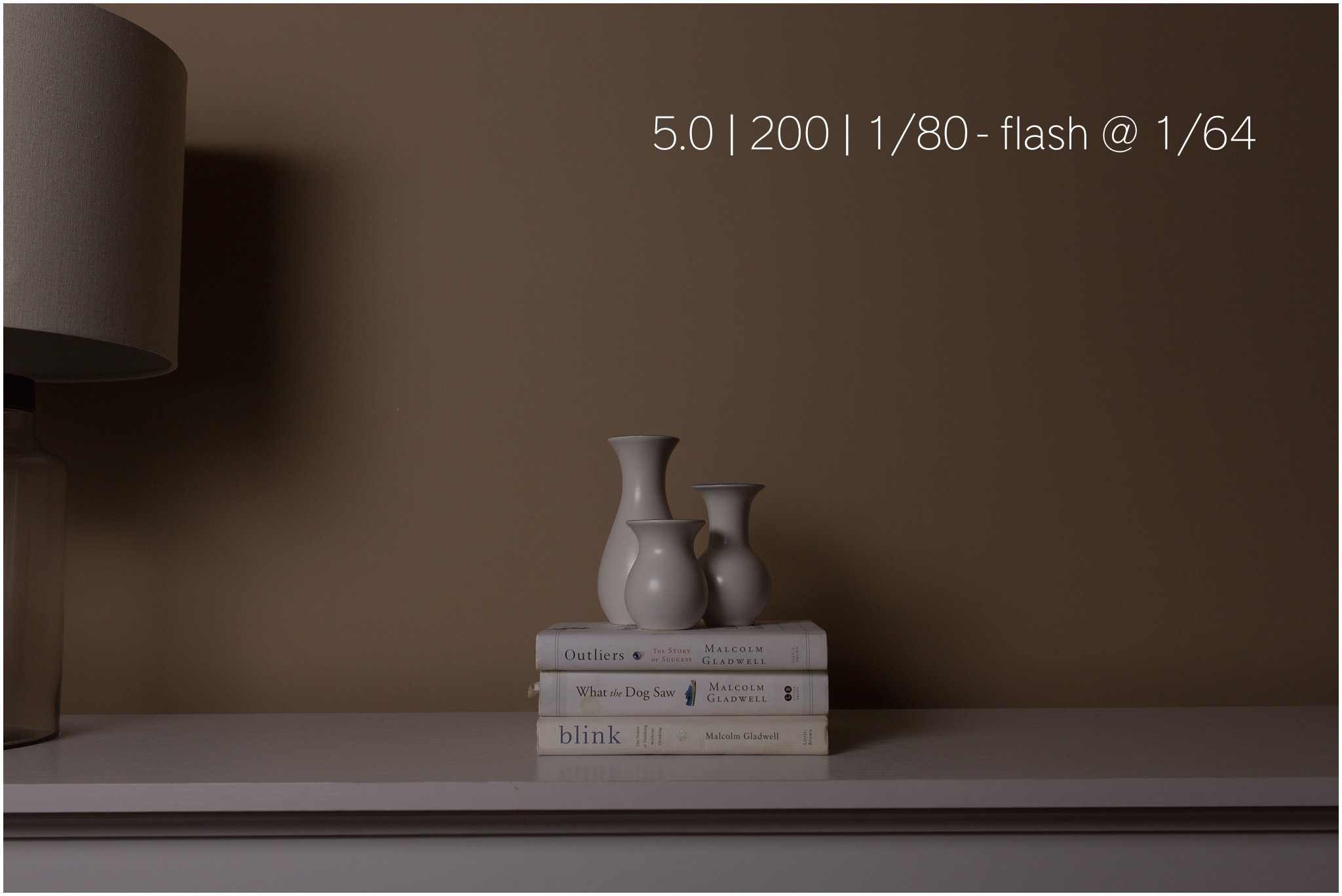 Flash_Selfie-103.jpg