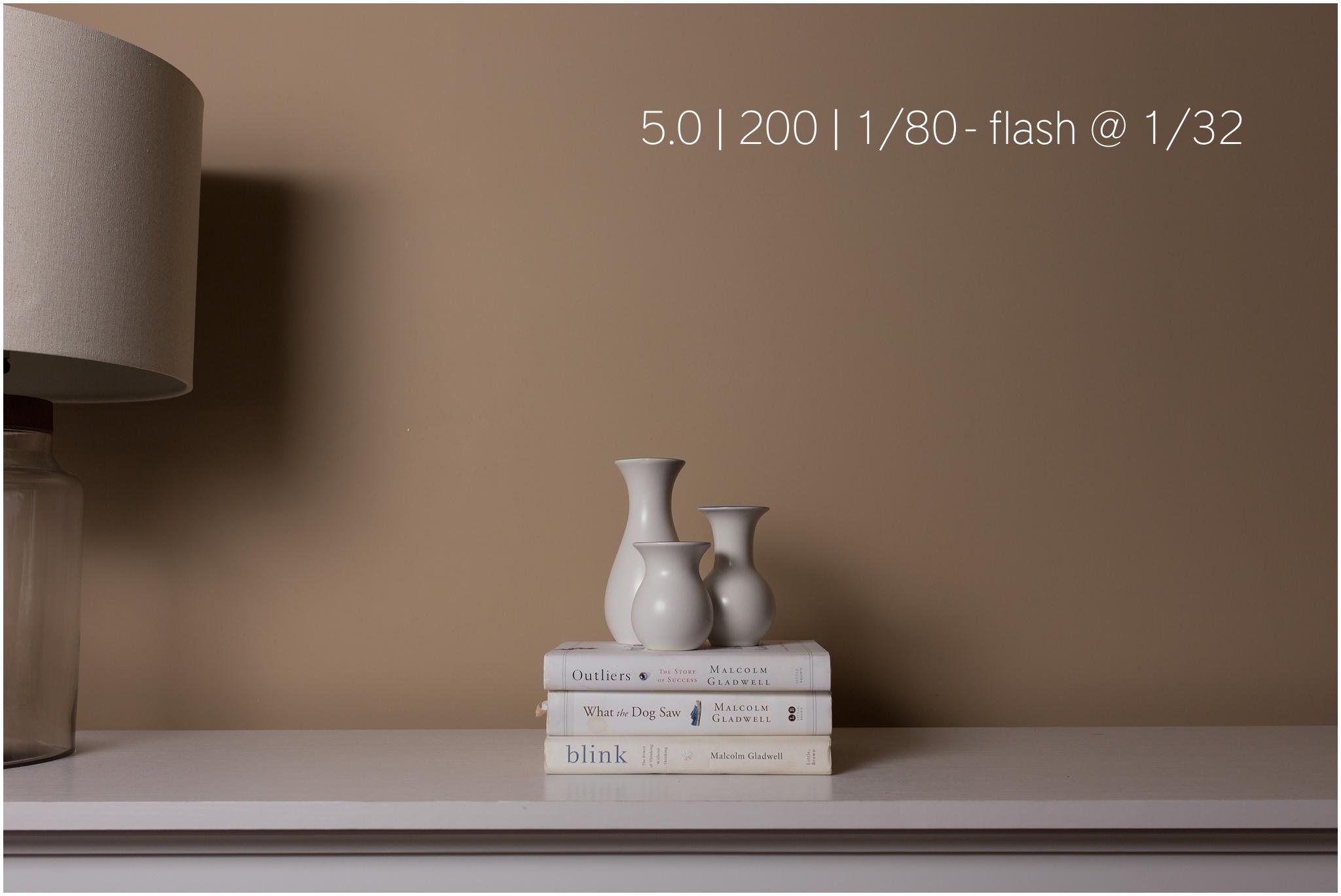 Flash_Selfie-104.jpg