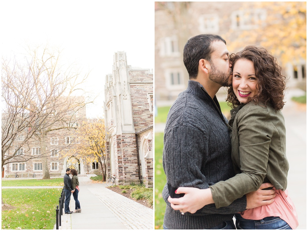 NJ Anniversary Photography Session | Cinnamon Wolfe Photography | NJ Wedding Photographer