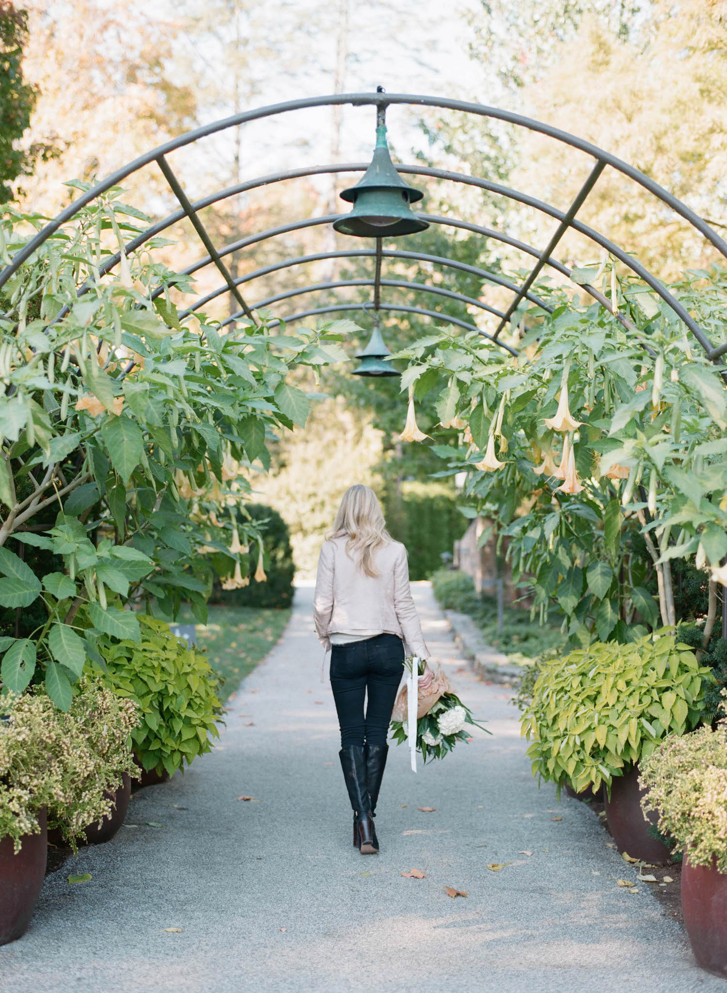 Styling your Engagement Session   Cinnamon Wolfe Photography   NJ Wedding Photographer