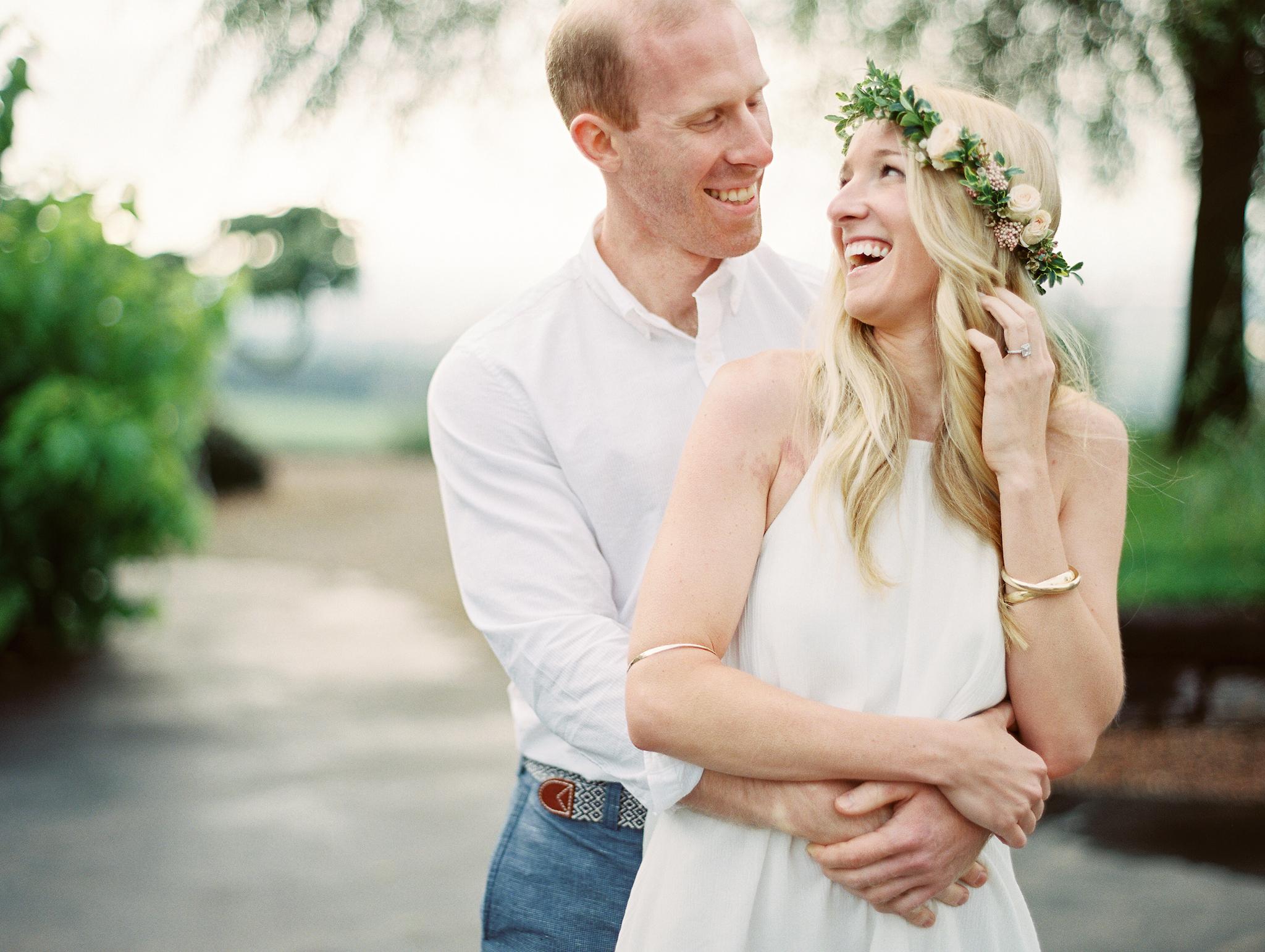 Styling your Engagement Session | Cinnamon Wolfe Photography | NJ Wedding Photographer