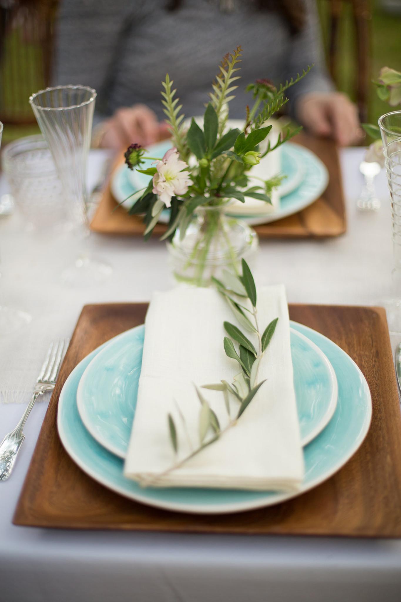 Wedding Registry FAQ | Cinnamon Wolfe Photography | NJ Wedding Photographer