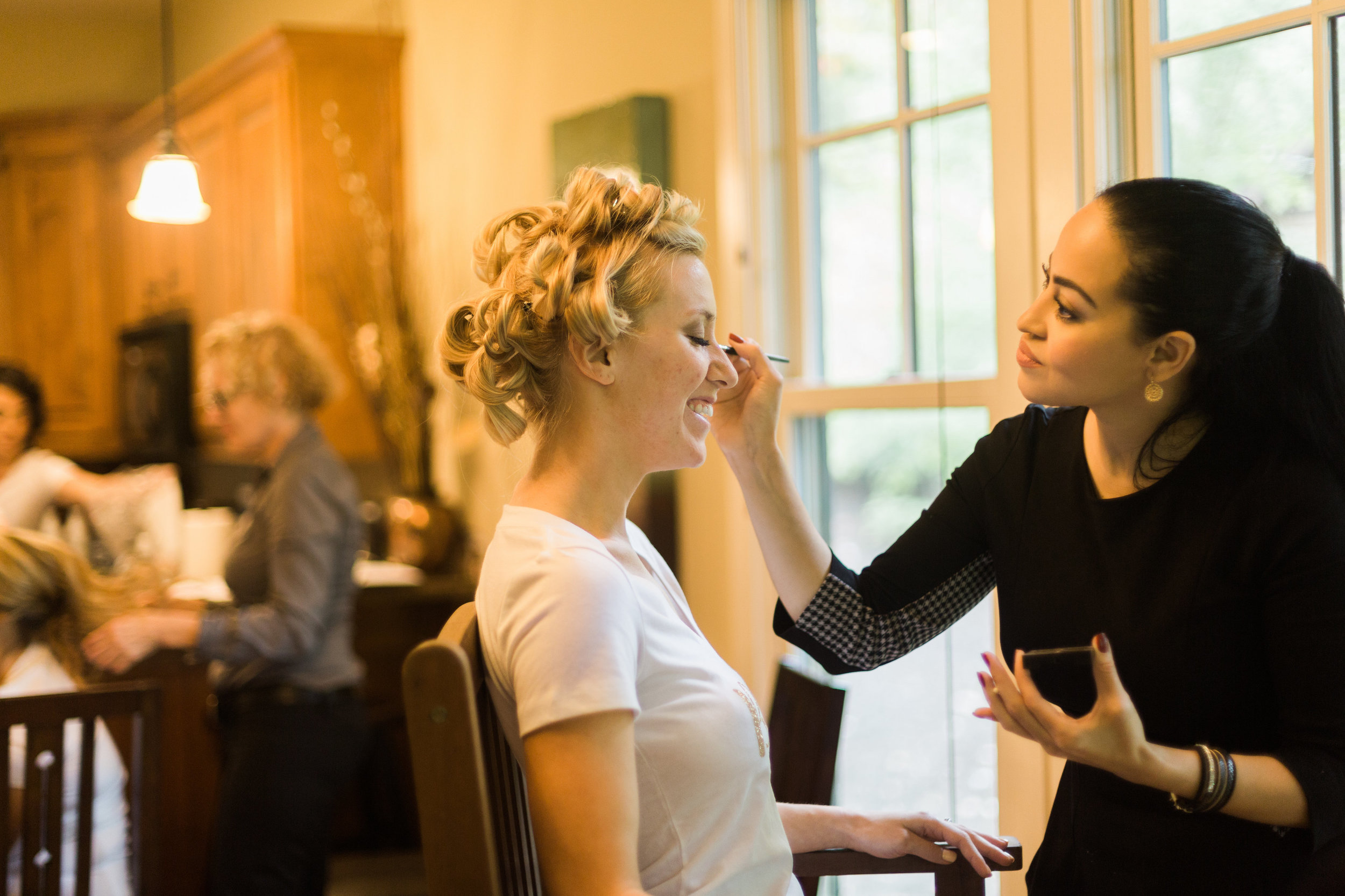 10 mistakes to avoid while wedding planning | Cinnamon Wolfe Photography | NJ Wedding Photographer