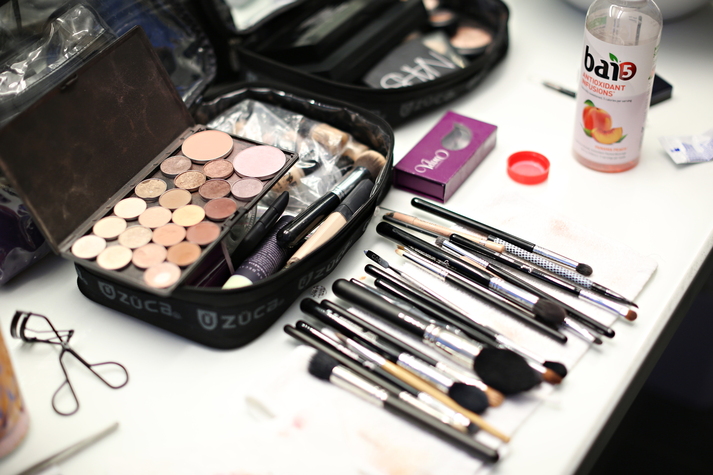 Wedding Makeup   What to expect and why its important   Cinnamon Wolfe Photography   NJ Wedding Photographer