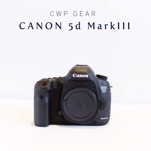 CWP Gear   Canon 5d MarkIII   Cinnamon Wolfe Photography   NJ Wedding Photographer