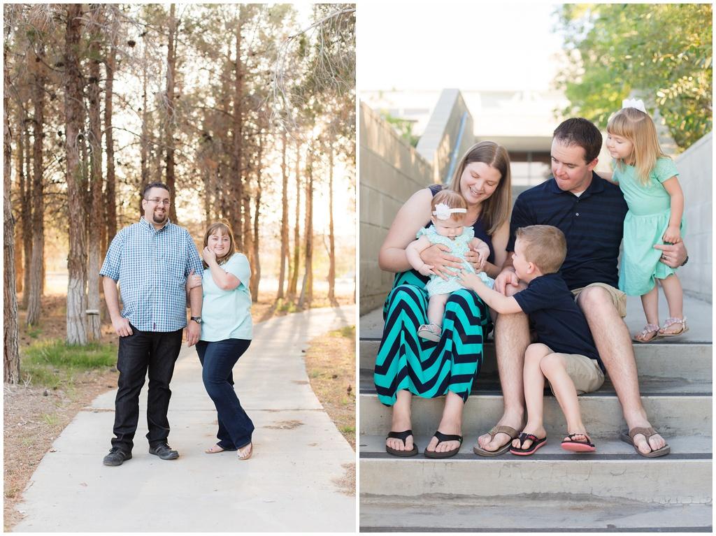 Morris County Family Photographer