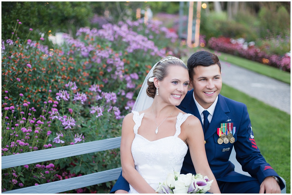 Morris County Wedding Photographer