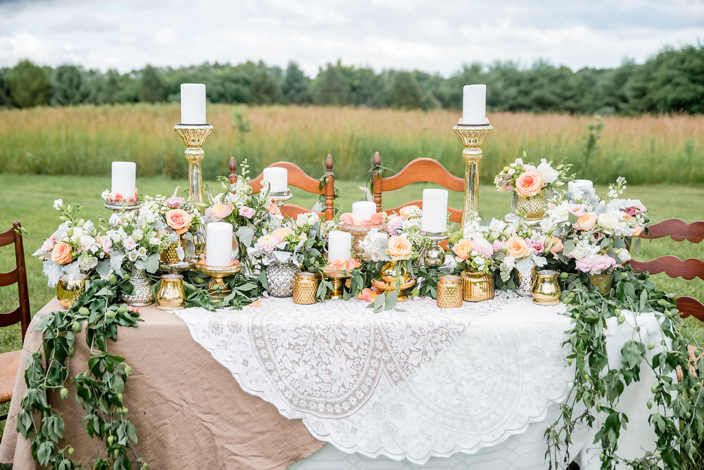 Should I hire a wedding planner for my wedding? | Cinnamon Wolfe Photography | North NJ Wedding Photographer