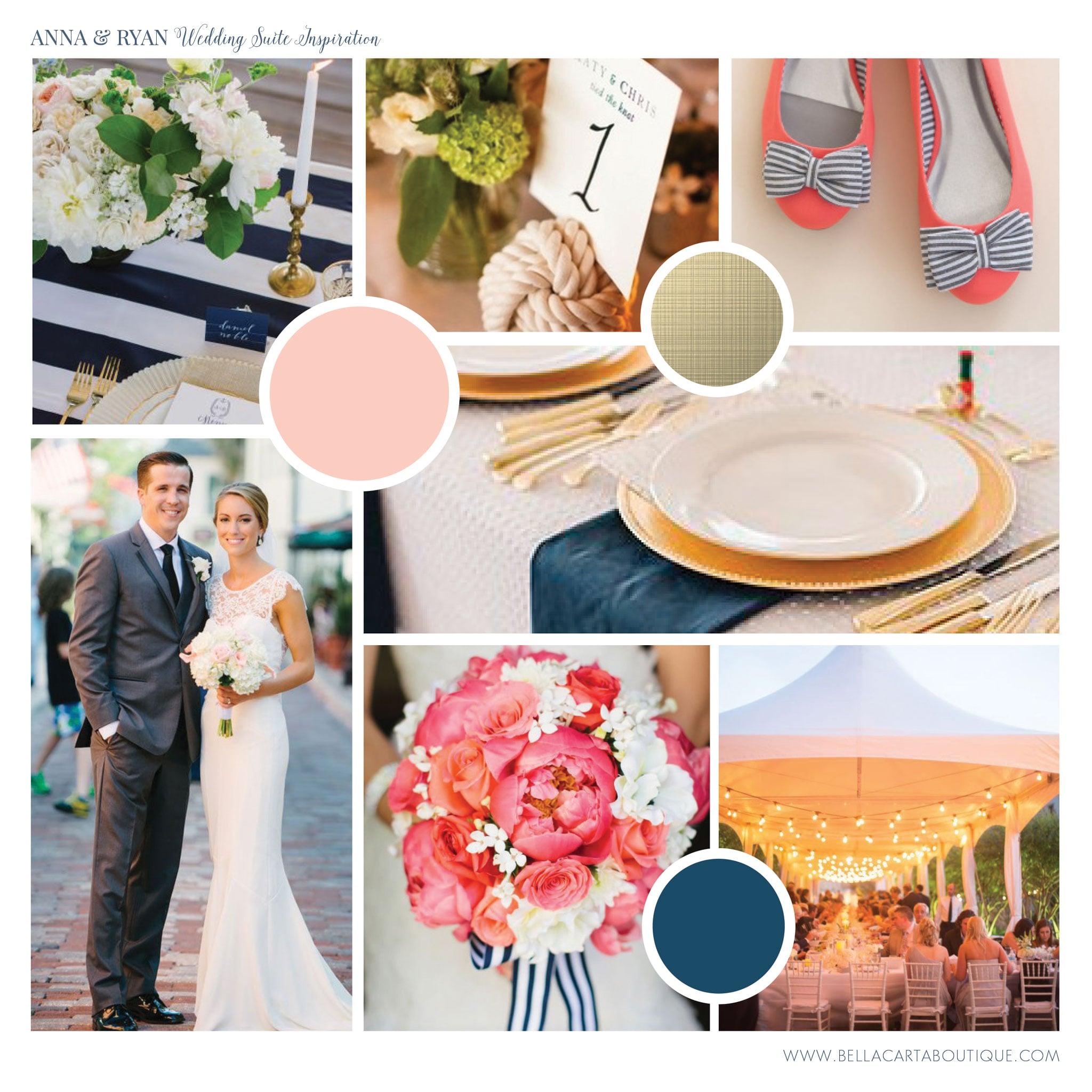 How to create your signature wedding | North NJ Wedding Photographer