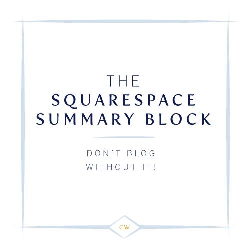 squarespacesummaryblock.jpg