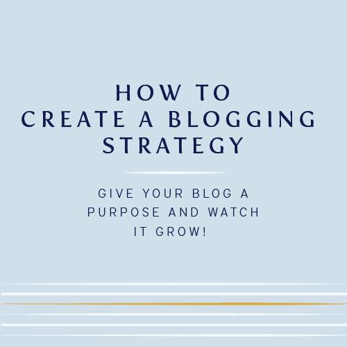blogginstrategy.jpg