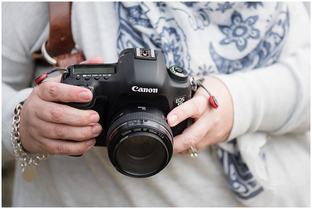 CinnamonWolfePhotography_NJWeddingPhotographer_0538.jpg