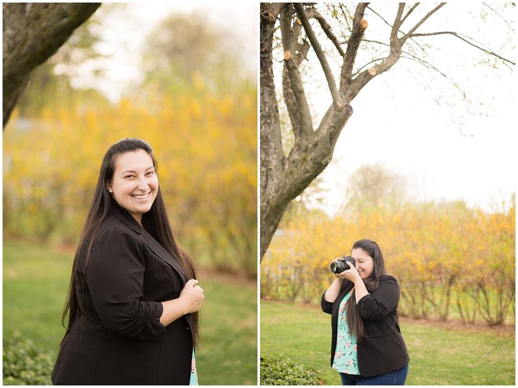MadisonNJFamilyPhotography_0142.jpg