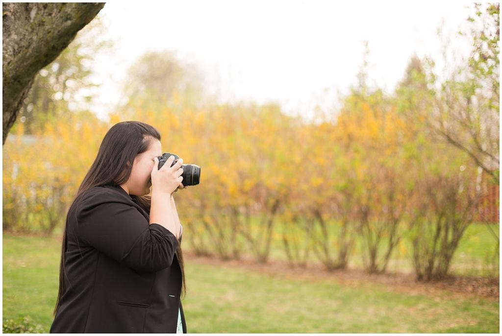MadisonNJFamilyPhotography_0146.jpg