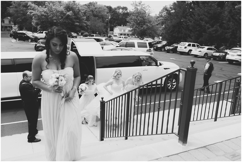 Morris County Wedding | NJ Wedding Photography