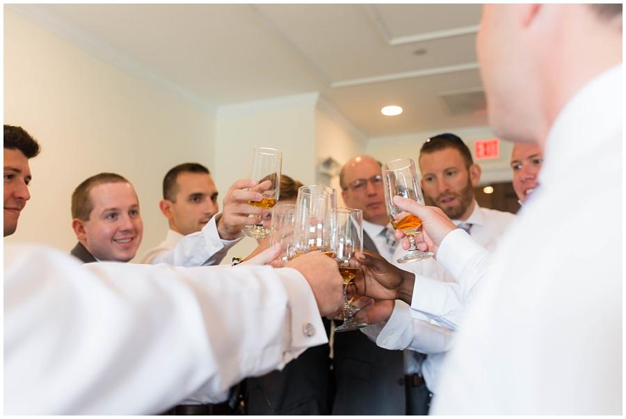 The Carriage House Wedding Northern NJ_0118.jpg