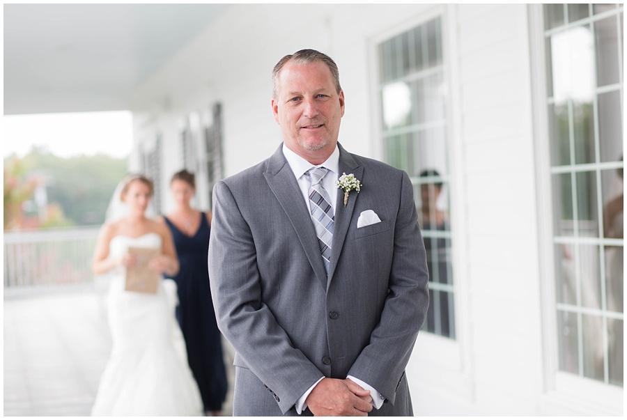 The Carriage House Wedding Northern NJ_0123.jpg