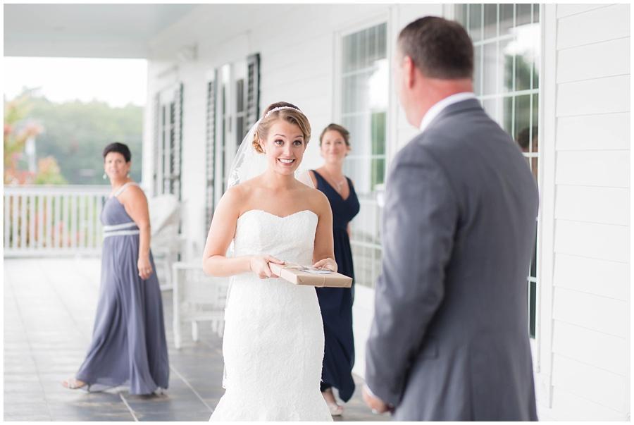 The Carriage House Wedding Northern NJ_0124.jpg