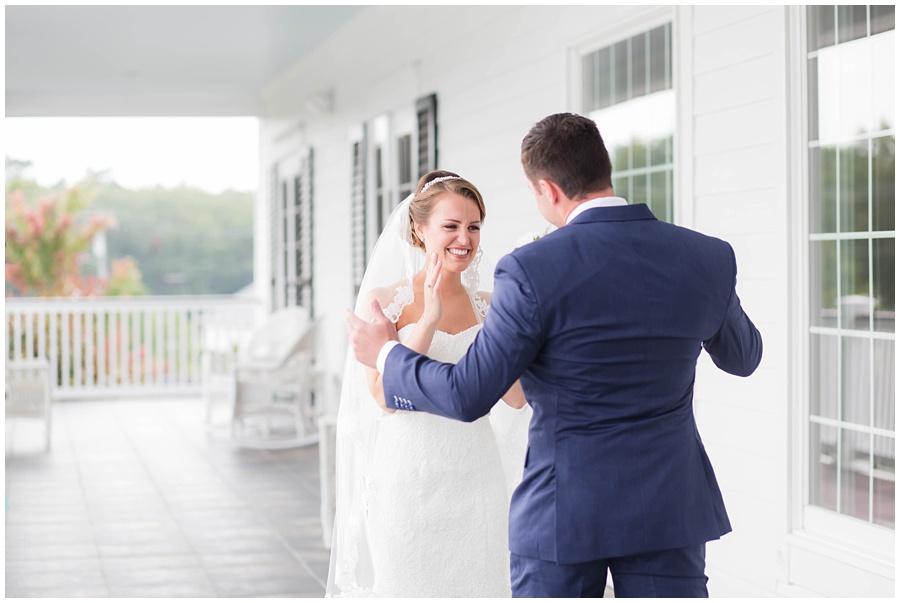 The Carriage House Wedding Northern NJ_0127.jpg