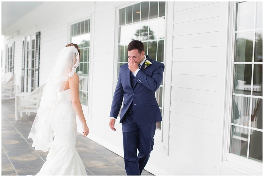 The Carriage House Wedding Northern NJ_0128.jpg