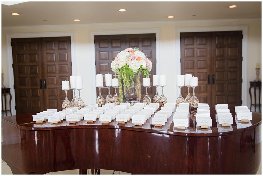 The Carriage House Wedding Northern NJ_0133.jpg