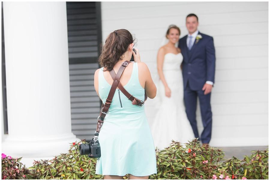 The Carriage House Wedding Northern NJ_0135.jpg