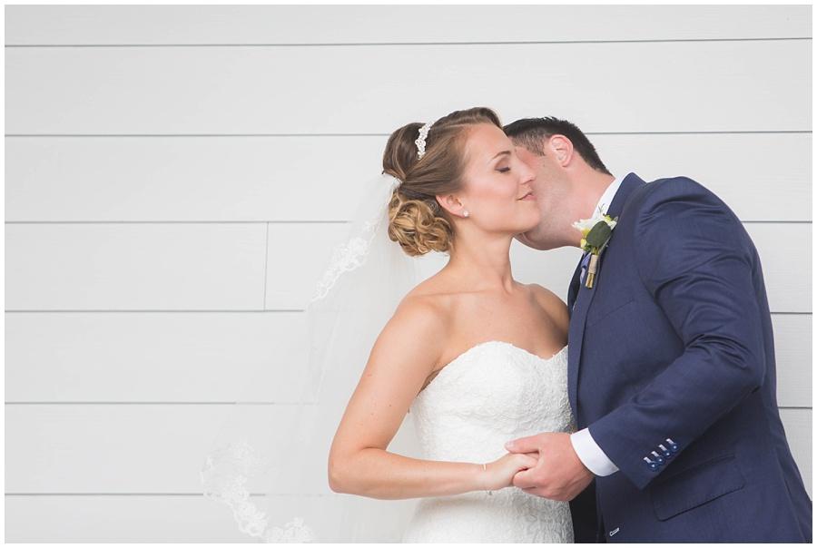 The Carriage House Wedding Northern NJ_0136.jpg