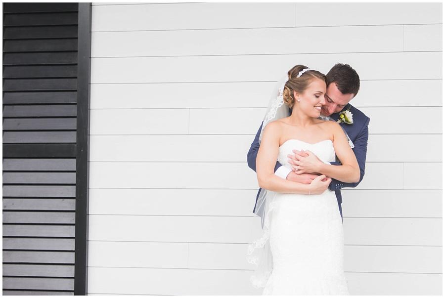 The Carriage House Wedding Northern NJ_0139.jpg