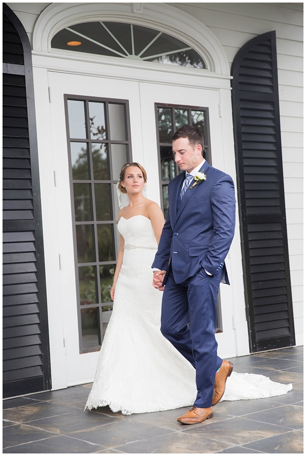 The Carriage House Wedding Northern NJ_0143.jpg