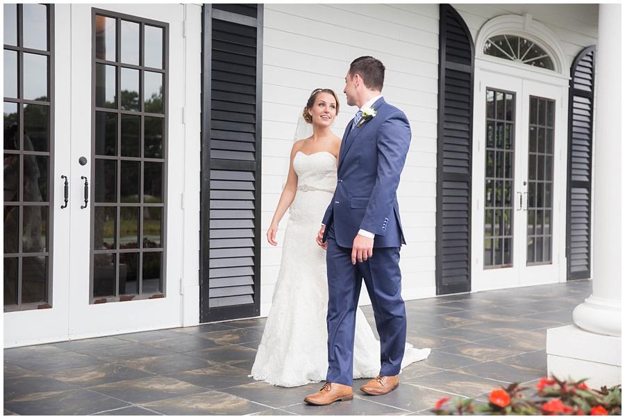 The Carriage House Wedding Northern NJ_0147.jpg