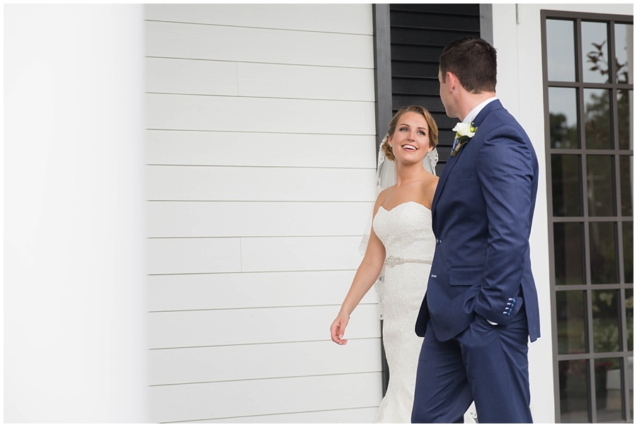 The Carriage House Wedding Northern NJ_0145.jpg