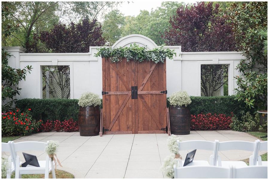 The Carriage House Wedding Northern NJ_0153.jpg