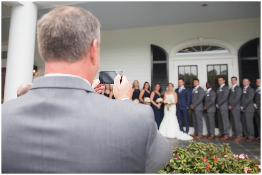 The Carriage House Wedding Northern NJ_0154.jpg