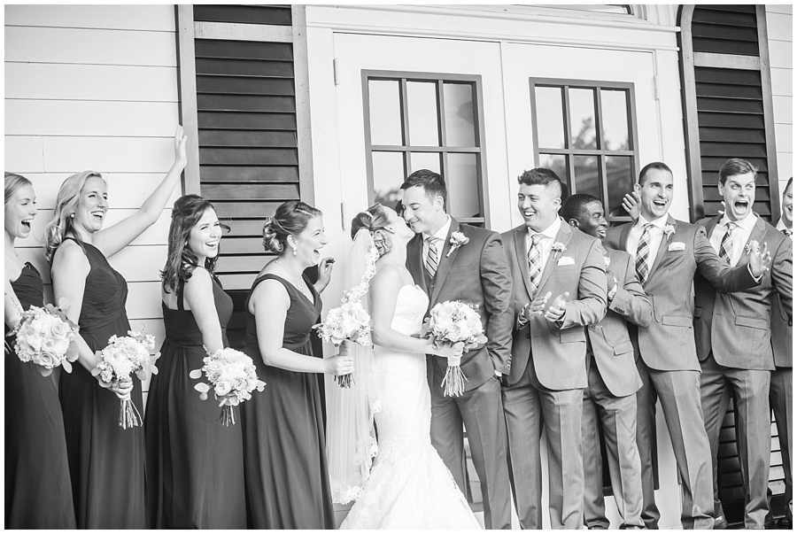 The Carriage House Wedding Northern NJ_0156.jpg
