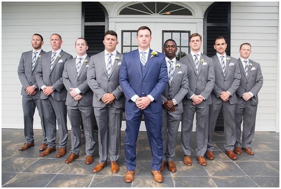 The Carriage House Wedding Northern NJ_0158.jpg