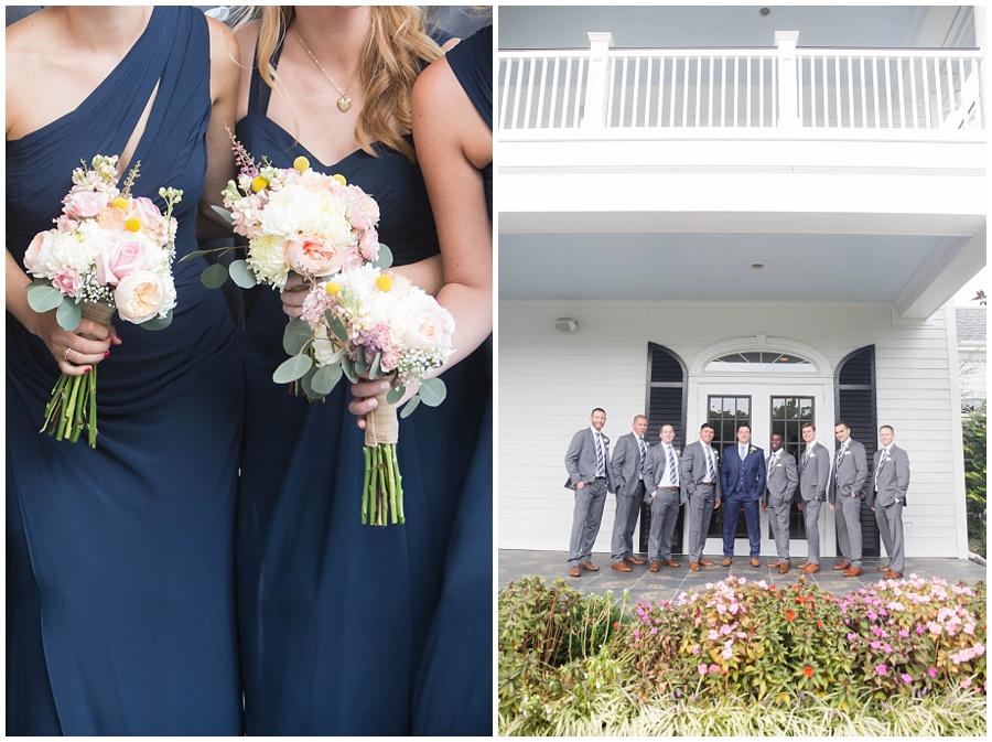 The Carriage House Wedding Northern NJ_0160.jpg