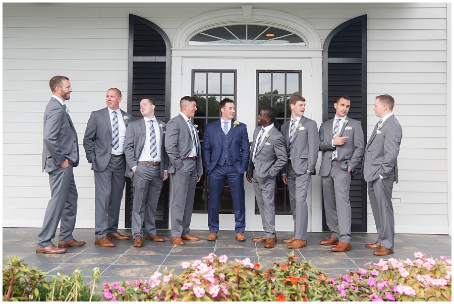 The Carriage House Wedding Northern NJ_0163.jpg