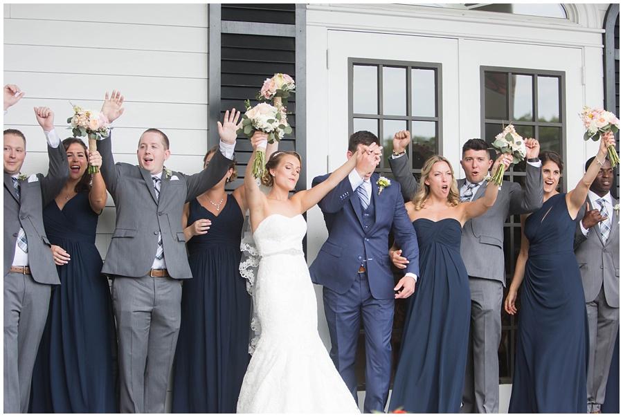 The Carriage House Wedding Northern NJ_0164.jpg