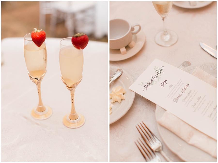 The Carriage House Wedding Northern NJ_0166.jpg