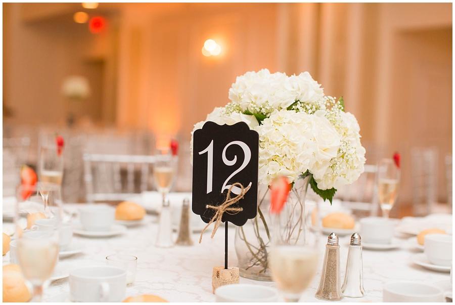The Carriage House Wedding Northern NJ_0165.jpg