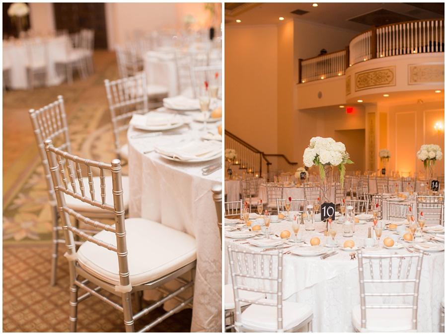 The Carriage House Wedding Northern NJ_0168.jpg
