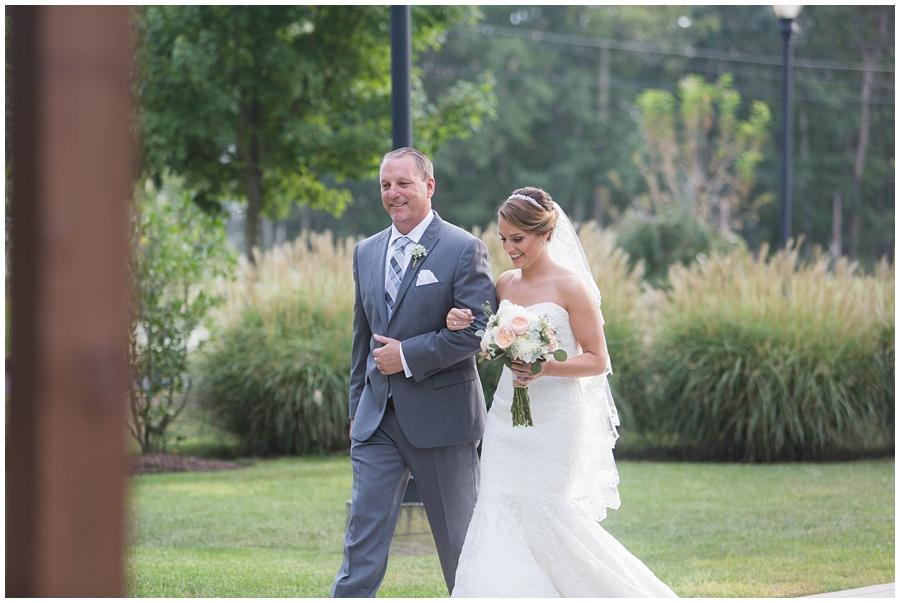 The Carriage House Wedding Northern NJ_0170.jpg