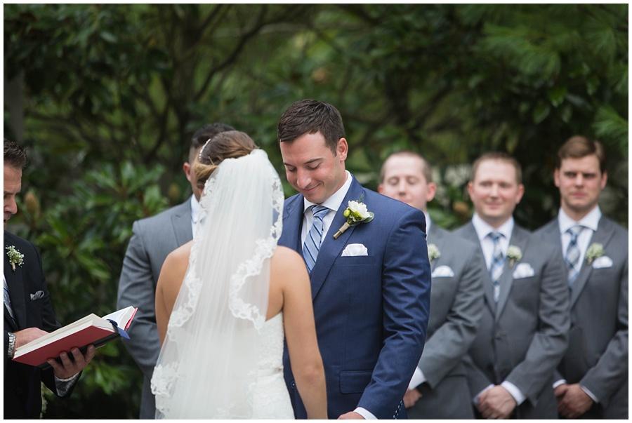 The Carriage House Wedding Northern NJ_0172.jpg