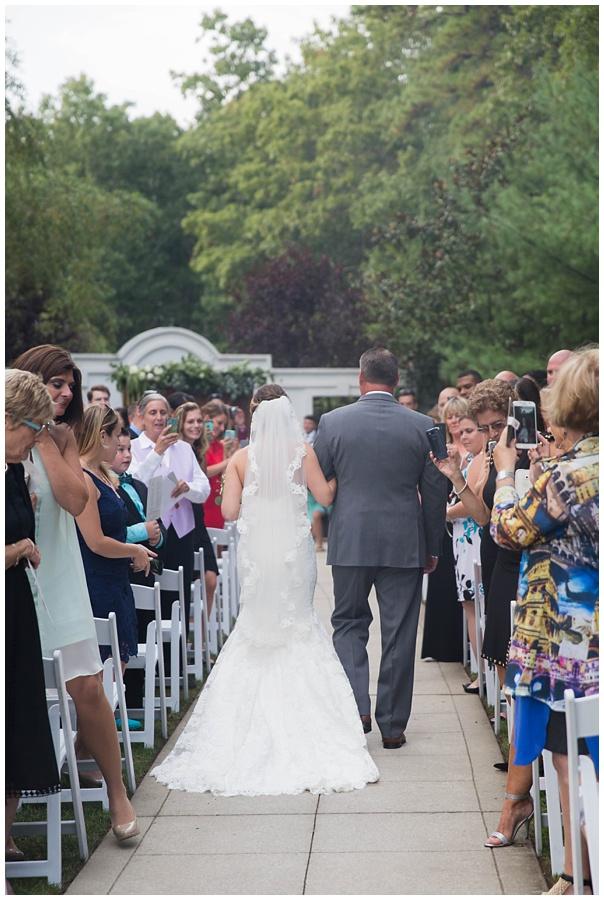 The Carriage House Wedding Northern NJ_0171.jpg