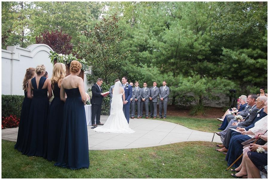The Carriage House Wedding Northern NJ_0173.jpg
