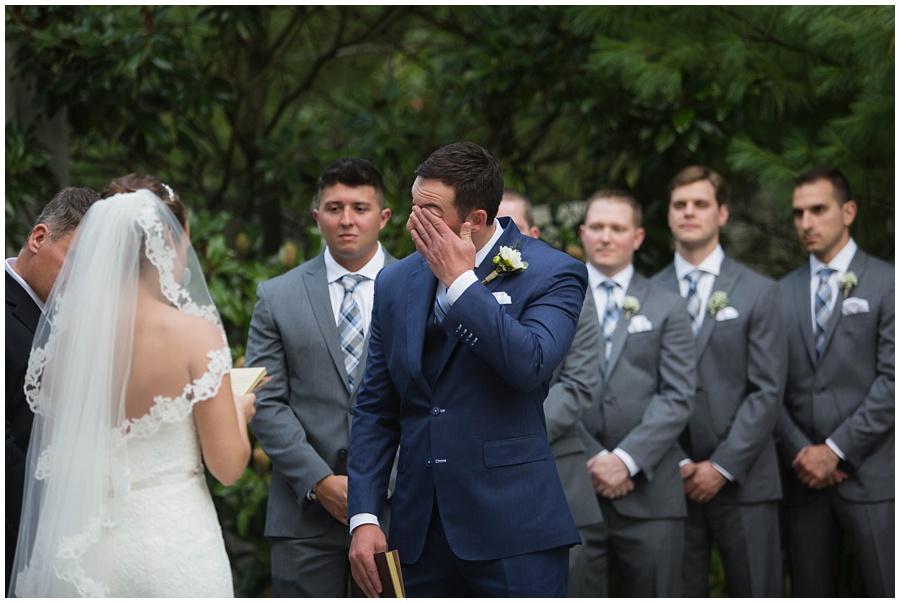The Carriage House Wedding Northern NJ_0178.jpg