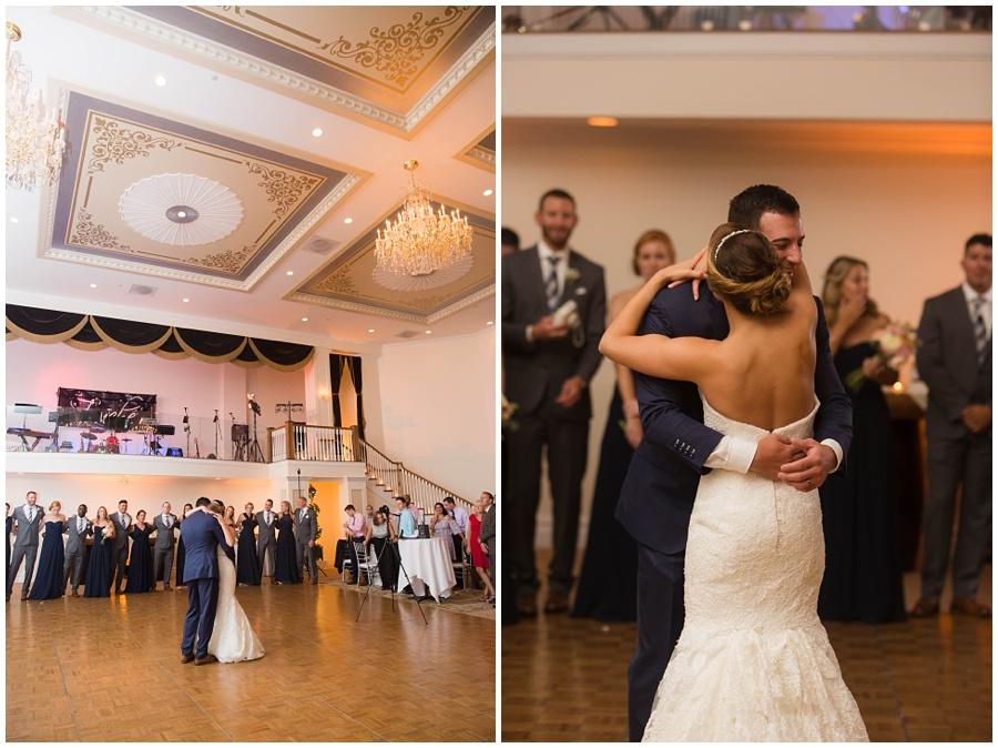 The Carriage House Wedding Northern NJ_0183.jpg